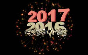 happy-new-year-2017-welcome-bye-bye-2016